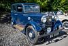 WS 2997 Morris 10/4 (1935)