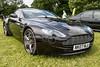 NK07 NLA Aston Martin Vantage