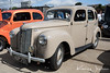 MUP 751 Ford Prefect