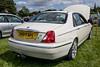X499 MFL Rover 75 V6