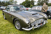 SPY 244C Aston Martin DB5