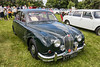 KTT 365E Jaguar 3.4 Mark 2