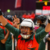 Bangladesh vs Iran