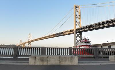 Bay Bridge Scene SGP_8140