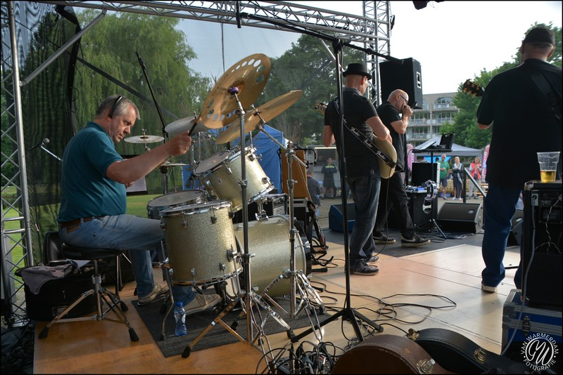 20170603 Zoetermeer Blues GVW_8169