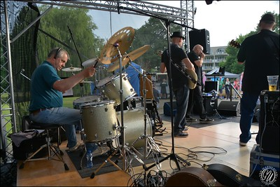 20170603 Zoetermeer Blues GVW_8169