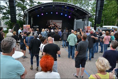 20170603 Zoetermeer Blues GVW_8155