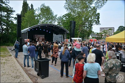 20170603 Zoetermeer Blues GVW_8154