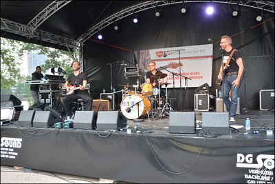 20170603 Zoetermeer Blues GVW_8135
