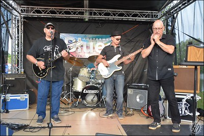 20170603 Zoetermeer Blues GVW_8168