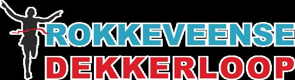 logorokkeveensedekkerloop2017gr