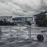 25.7.2017 (analog)