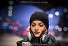 Bildauswahl zum Thema Augentage 2017 in Olten © Patrick Lüthy/IMAGOpress.com
