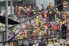 Mexico -  Ciudad de México - 21.09.2017 : Imágenes de búsqueda de personas después del sismo que azotó la Ciudad de México el pasado 19 de septiembre 2017 / Mexico City earthquake / Mexiko : Nach dem Erdbeben vom 19.09.2017 suchen Rettungskräfte in Mexiko Stadt nach vermissten und verschütteten Personen © Irving Cabrera Torres/LATINPHOTO.org