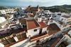 Spanien : Kirche in Torrox - Pueblo in der Axarquia - Andalusien © Patrick Lüthy/IMAGOpress.com