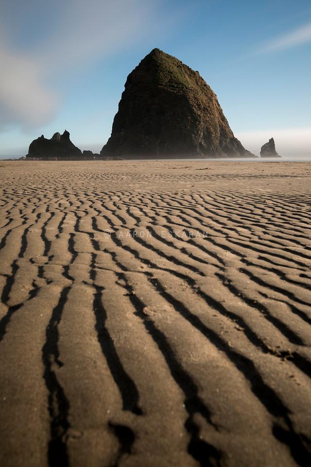 Oregon_4