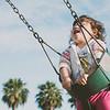 Kalina Swing