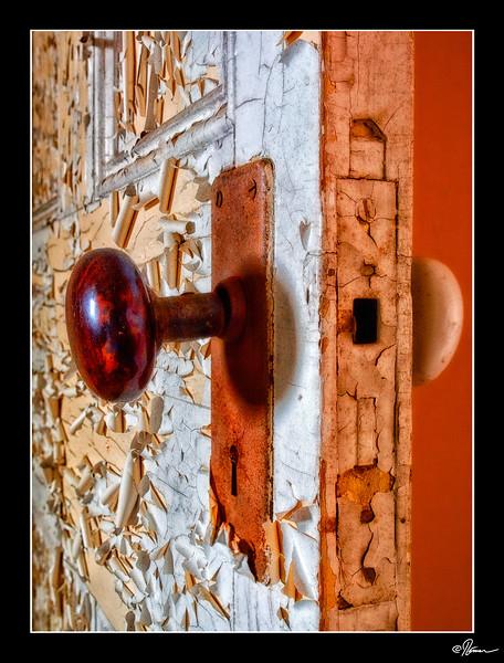 P5166502-2_Masson-Angers