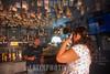 Cuba : Trinidad Santi Espíritus - 7 de abril de 2017 - Campiña de Sancti Spíritus - Turistas en Trinidad / Kuba : Touristen in Trinidad - Stadt Trinidad in der Provinz Sancti Spíritus © Agustín Borrego Torres/LATINPHOTO.org