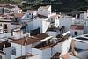 Spanien : Torrox - Pueblo in der Axarquia - Andalusien © Patrick Lüthy/IMAGOpress.com