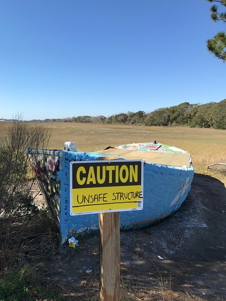 2-1-2017 danger sign (1)