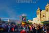 Mexico: Guelaguetza © Coghe