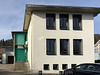 Gemeindehaus in 4625 Oberbuchsiten © Patrick Lüthy/IMAGOpress.com