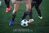 Argentina : Mayo 21 , 2016 . Ciudad de Buenos Aires . Torneo de Futbol Femenino Lady Futbol , Complejo GRUN F .C del barrio de Nunez . Participan 350 chicas mayores de 18 anos / Argentinien : Frauenfussball Turnier Lady Futbo am 21. Mai 2008 in Buenos Aires © Kala Moreno Parra/LATINPHOTO.org