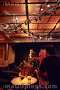 23.03.2017 - Next Stop Olten präsentiert Open Stage mit Dominique Trautweiler in der Vario Bar in Olten © Patrick Lüthy/IMAGOpress.com