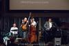 Konzert von Jermaine Landsberger / Wawau Adler Quartett am 27.04.2017 im Lichtspiele in Olten © Patrick Lüthy/IMAGOpress.com