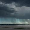 Storm at Sea, Margate, NJ