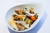 Insektenfood - alternative Ernährung © Patrick Lüthy/IMAGOpress.com