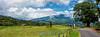Practicas Agropecuarias Costa Rica