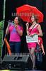 Argentina - Buenos Aires - 18.11.2017 - 26° Trabajadoras sexuales reclamando derechos, 26° Marcha del orgullo gay / Argentinien : Teilnehmer an der 26 . Parade der Lesben - und Schwulenbewegung Marcha del Orgullo Gay am 18.11.2017 in Buenos Aires © Walter Marthi/ LATINPHOTO.org