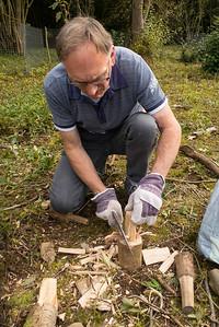 woodcraft at aysgarth (7)