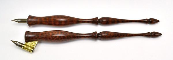 Snakewood Set