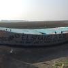 folly boat from lorne (3)