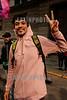 Argentina : Esto fue en la puerta del Congreso donde el Frente Nacional por la salud de las personas con VIH salio a reclamar al Congreso el tratamiento de la nueva ley de SIDA y de Hepatitis, ante los problemas que vienen atravesando los pacientes por faltantes en medicación , en medio de un clima político intenso / Protest against the new law of AIDS and Hepatitis / Argentinien - Buenos Aires : Kundgebung am 21.09.2017 gegen das neue Gesetz im Umgang mit an HIV und Hepatitis erkrankten Personen © Santiago Debenedetti/LATINPHOTO.org