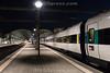 15.02.2017 Hauptbahnhof Olten © Patrick Lüthy/IMAGOpress.com
