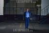 Guatemala : Audiencia Caso de Corrupción Guatemala -Las manifestaciones de la ciudadania Guatemalteca siguen en las fotografía el hermano del Presidente de Guatemala que está siendo juzgado por actos de corrupción . Samuel Morales en saliendo del juzgado donde se le juzga / Guatemala : Samuel Morales  © Jesús Alfonso/LATINPHOTO.org