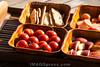 Spanien : Snack © Patrick Lüthy/IMAGOpress.com