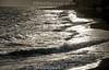 Spanien - Küste in Torrox - Provinz Málaga - Andalusien © Patrick Lüthy/IMAGOpress.com