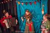 Konzert von Musique Simili am 14.01.2017 im Kino Lichtspiele in Olten © Fabian Lüthy/IMAGOpress.com