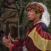Seminole Reenactment3