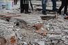 Mexico: Earthquake © Lucero