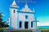Brasil : Santa Cruz Cabrália é uma das cidades históricas do estado da Bahia / Brasilien : Strand - Tourismus © Victor Lobo/LATINPHOTO.org