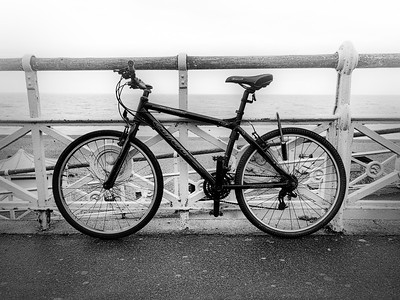 Brighton Bicycle