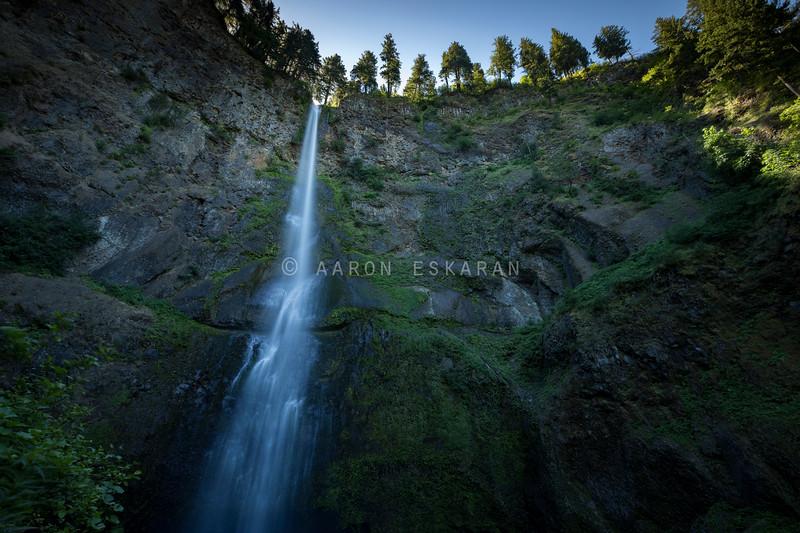 Oregon_1