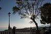 Spanien - Málaga : Maro an der Costa del Sol © Patrick Lüthy/IMAGOpress.com
