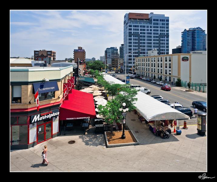 P8027095_Ottawa